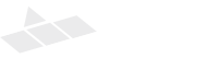 CHI | Cambridge Innovation Institute