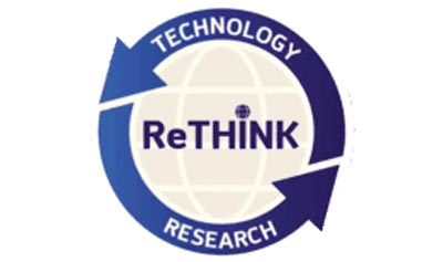 Rethink Research