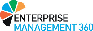 Enterprise Management 360 (EM360)