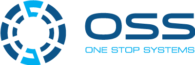 one-stop-systems